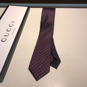 Other - GUCCI TIES